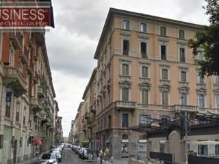 Foto - Bilocale via Tadino, Milano
