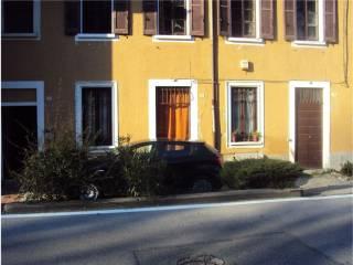 Foto - Trilocale via Roma, Barzano'