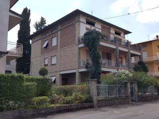 Foto - Appartamento via Edmondo De Amicis 6, Ponte Valleceppi, Perugia