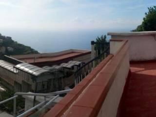 Foto - Appartamento via Valle Di Pogerola, -1, Amalfi