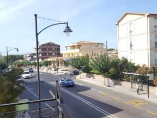 Foto - Appartamento via Santorre di Santarosa, 2, Olbia