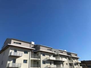 Foto - Quadrilocale via San Bernolfo, Mondovì