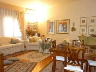 Foto - Appartamento ottimo stato, terzo piano, Sant'Osvaldo, Padova