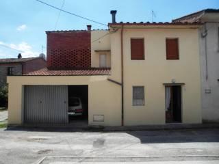 Foto - Casa indipendente Corte Mannari, Altopascio