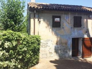 Foto - Casa indipendente via Vandali 5, Mondolfo