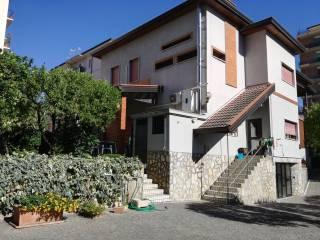 Foto - Villa via Alcide De Gasperi, Santa Maria Capua Vetere