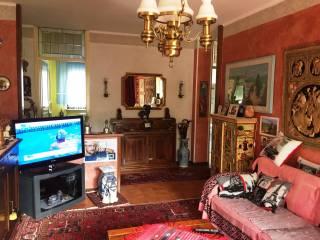 Foto - Appartamento via Europa 18, Verzuolo