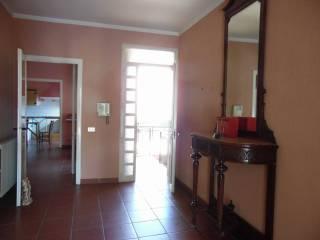 Foto - Appartamento buono stato, secondo piano, Menfi