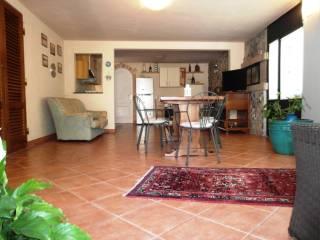 Foto - Villa, ottimo stato, 300 mq, Altopascio