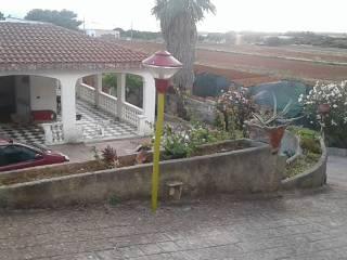 Foto - Villa 70 mq, Galatone