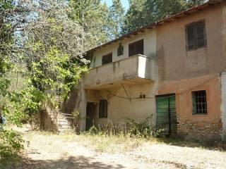 Foto - Rustico / Casale via Case Sparse Polledrara, Passo Corese, Fara in Sabina