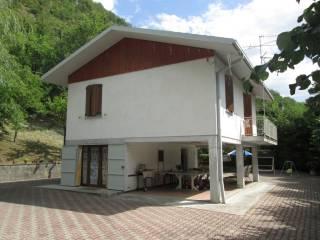Foto - Villa, buono stato, 92 mq, Monteacuto Ragazza, Grizzana Morandi