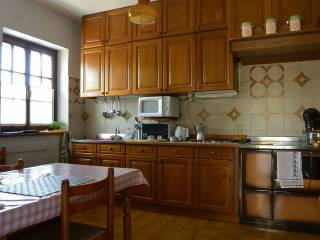Foto - Casa indipendente oborza, Prepotto