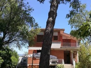 Foto - Villa via G  Amendola, San Cesareo