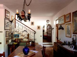 Foto - Casa indipendente via Carate 19, Plesio