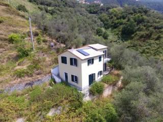 Foto - Villa Località Busco, Levanto