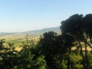 Foto - Rustico / Casale, buono stato, 430 mq, Pienza