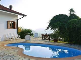 Foto - Villa, ottimo stato, 280 mq, Santo Stefano Belbo