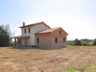 Foto - Monolocale nuovo, seminterrato, Castiglione Del Lago