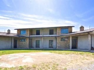 Foto - Villa, nuova, 600 mq, Panicale