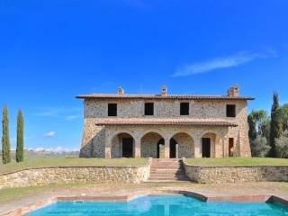 Foto - Rustico / Casale, nuovo, 170 mq, Castiglione Del Lago