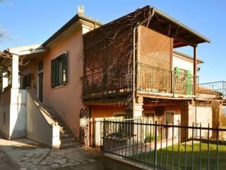 Foto - Casa indipendente 130 mq, ottimo stato, Castagneto Carducci