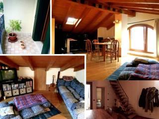 Foto - Appartamento via Lazzaris 30, Spresiano