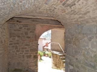 Foto - Casa indipendente 85 mq, da ristrutturare, Chiusi Della Verna