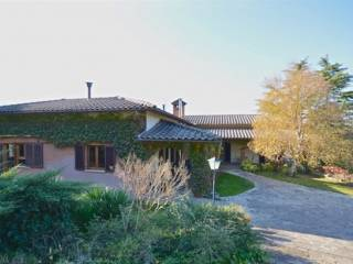 Foto - Villa, nuova, 400 mq, Montepulciano