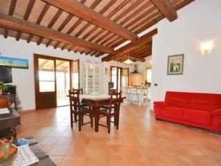 Foto - Casa indipendente 130 mq, nuova, Panicale