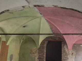 Foto - Palazzo / Stabile piazza Guglielmo Marconi, Cremona