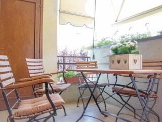 Foto - Appartamento via Barberis Chiarofonte, 17, Savigliano