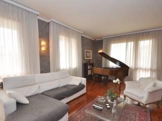 Foto - Villa, nuova, 305 mq, Fiesole