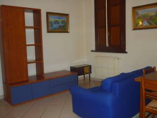 Foto - Bilocale largo Antonio Gramsci, Guastalla