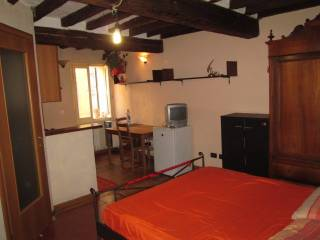 Foto - Monolocale buono stato, quarto piano, Centro Storico, Modena