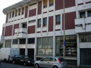 Foto - Appartamento corso Magenta, Vercelli