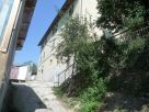 Rustico / Casale Vendita Genova 11 - Pontedecimo