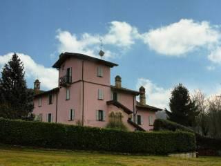 Foto - Rustico / Casale, ottimo stato, 650 mq, Tollara, San Giorgio Piacentino
