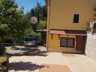 Foto - Villa via dei Villini, Vallinfreda