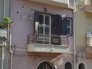 Foto - Appartamento via Cilluffo 16, Ficarazzi