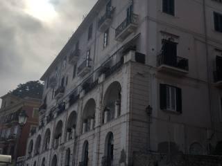Foto - Bilocale via Salvatore De Renzi, Salerno