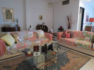 Foto - Appartamento via Alicata, San Nicolò A Trebbia, Rottofreno