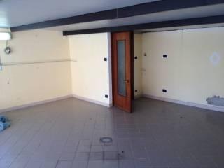 Foto - Box / Garage via Trieste, Bosconero
