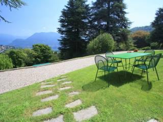 Foto - Bilocale via Conciliazione 197, Sagnino, Como
