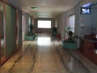 Foto - Quadrilocale corso Pietro Pisani, Calatafimi Bassa, Palermo
