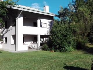 Foto - Villa, ottimo stato, 200 mq, San Paolo, Udine