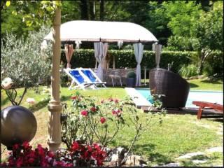Foto - Rustico / Casale via delle Macennere 140E, Pieve Santo Stefano, Lucca