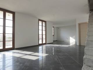 Foto - Appartamento via Cheren, Saione, Arezzo