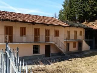 Foto - Rustico / Casale Borgata Fiolera, Vigna, Chiusa di Pesio