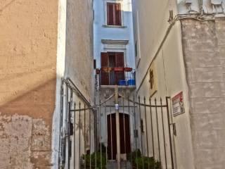 Foto - Casa indipendente piazza Ciaia, Fasano